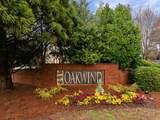 6067 Gentlewind Court - Photo 38