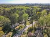 2537 Coralwood Drive - Photo 49