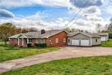 9666 Freehome Highway - Photo 1