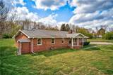 9666 Freehome Highway - Photo 2