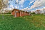 9666 Freehome Highway - Photo 4