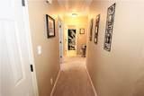2565 Chandler Grove Drive - Photo 19