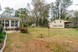 4530 Timrose Road - Photo 30