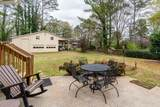 4530 Timrose Road - Photo 31