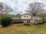 4530 Timrose Road - Photo 33