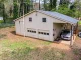 4530 Timrose Road - Photo 35