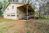 4530 Timrose Road - Photo 36