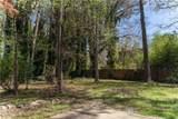 721 Belmont Ridge - Photo 28