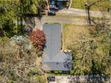 721 Belmont Ridge - Photo 30