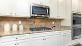 2585 Ridge Manor Drive - Photo 45
