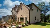 2585 Ridge Manor Drive - Photo 49