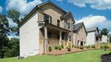 2670 Ridge Manor Drive - Photo 47