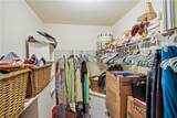 3884 Pleasant Oaks Drive - Photo 22