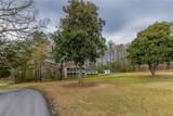 2813 Hutchins Road - Photo 86