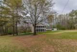 2813 Hutchins Road - Photo 89