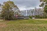 2813 Hutchins Road - Photo 90
