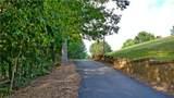 3631 Sunset Point Drive - Photo 68