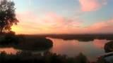 3631 Sunset Point Drive - Photo 76