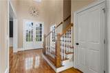 2940 Kings Walk Ave Avenue - Photo 4