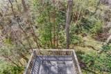 5250 Woodridge Forest Trail - Photo 105