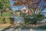 860 Barnett Street - Photo 4