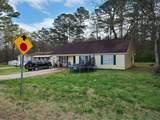 109 Southview Drive - Photo 1