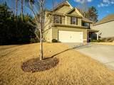 158 Grove Meadow Drive - Photo 23