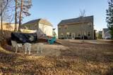 158 Grove Meadow Drive - Photo 39