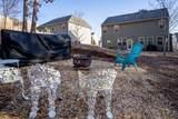 158 Grove Meadow Drive - Photo 41