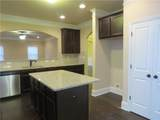 3508 Spring Place Court - Photo 10