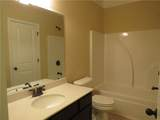 3508 Spring Place Court - Photo 11