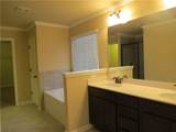 3508 Spring Place Court - Photo 13