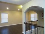 3508 Spring Place Court - Photo 17