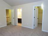 3508 Spring Place Court - Photo 19