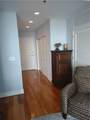 1080 Peachtree Street - Photo 5