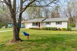3013 Butler Creek Road - Photo 11