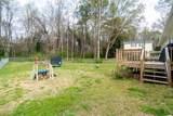 3013 Butler Creek Road - Photo 25