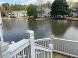 30 Mill Pond Road - Photo 34