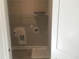 1860 Commons Place - Photo 12