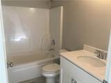 1860 Commons Place - Photo 13