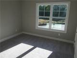 1860 Commons Place - Photo 15