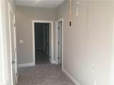 1860 Commons Place - Photo 16