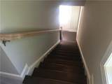 1860 Commons Place - Photo 17