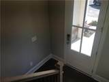 1860 Commons Place - Photo 18