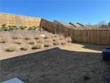 111 Wayside Terrace - Photo 23