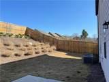 111 Wayside Terrace - Photo 25