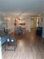 5400 Roswell Road - Photo 1
