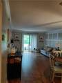 5400 Roswell Road - Photo 2