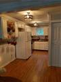 5400 Roswell Road - Photo 3