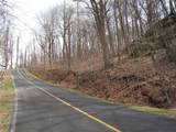 LOT 11 Monument Falls Road - Photo 25